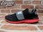 BEETLE PLUS NIKE LUNARFLY 306 QS JUST DO IT 黑粉 黑灰 慢跑鞋 NICK YOUNG 644395-002 0