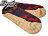 BEETLE PLUS 全新 NIKE SB DUNK 街頭 滑板 運動 咖啡 短襪 限量 鞋盒 布魯克林 滑板神童 SX3436-222 NT-44 0