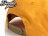 BEETLE PLUS 西門町經銷 全新 美國品牌 OBEY THE CITY SNAPBACK FONT 大LOGO 黃 深藍 文字 後扣棒球帽 100140032MSD 1