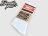 BEETLE PLUS 西門町經銷 全新 美國品牌 OBEY COOPER SOCKS LOGO OLD SCHOOL 咖啡 橘白 經典款 中長筒襪 100260003BRO OB-167 0