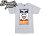 BEETLE PLUS 西門町經銷 全新 美國品牌 OBEY MEGA DOSE LOGO 灰 人臉彩繪塗鴉 NBA SUPREME NEW ERA 163080368HTR OB-185 1