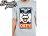 BEETLE PLUS 西門町經銷 全新 美國品牌 OBEY MEGA DOSE LOGO 灰 人臉彩繪塗鴉 NBA SUPREME NEW ERA 163080368HTR OB-185 2
