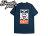 BEETLE PLUS 西門町經銷 全新 美國品牌 OBEY MEGA DOSE LOGO 深藍 人臉彩繪塗鴉 NBA SUPREME NEW ERA 163080368PTB OB-184 - 限時優惠好康折扣