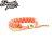 BEETLE PLUS 西門町經銷 全新 美國品牌 RASTACLAT SHOELACE BRACELET 橘紅 金色 柳橙 橘子 鞋袋 編織 手環 RA-26 - 限時優惠好康折扣
