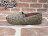 BEETLE PLUS 全新 TOMS LEOPARD BURLAP WOMEN'S CLASSICS 女鞋 好萊塢女星 麻紗 時尚豹紋 TOMS-027 0