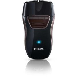 ★杰米家電☆『Philips飛利浦』PQ210/PQ-210 智鋒系列 雙刀頭充電電鬍刀 全新上市