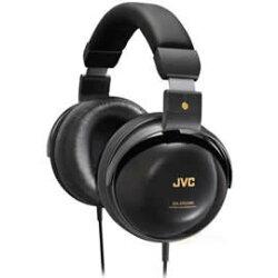 志達電子 HA-DX2000 JVC DX2000 日本製造 紐西蘭輻射松木製 頭戴式耳罩耳機 門市提供試聽服務