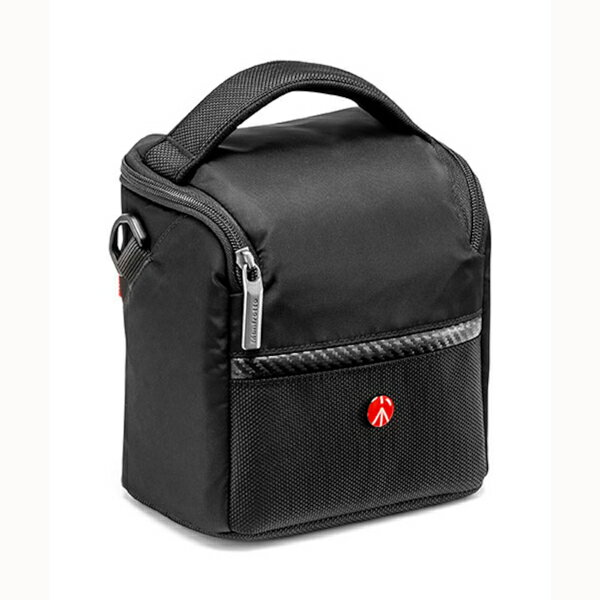 Manfrotto MB MA-SB-A3 肩背包 Active Shoulder Bag3 正成公司貨
