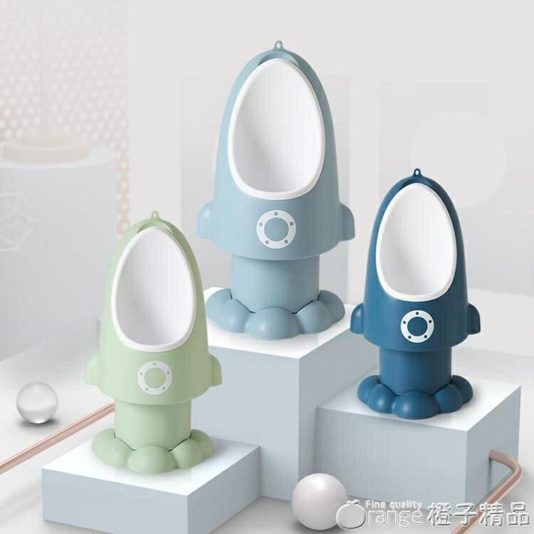 寶寶坐便器小孩男孩站立掛牆式小便尿盆嬰兒童馬桶童尿尿神器