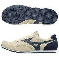 男性慢跑鞋到D1GA172249 (卡其X深藍) MIZUNO 1906 RS88 1988奧運鞋款 休閒款慢跑鞋 A【美津濃MIZUNO】就在MIZUNO 美津濃推薦男性慢跑鞋