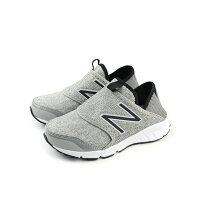 New Balance 美國慢跑鞋/跑步鞋推薦New Balance  跑鞋 灰色 童 no211