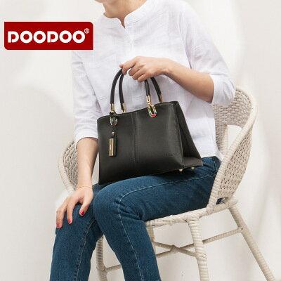 韓系女包大包OL通勤品牌水桶包單肩手提包樂天時尚館。預購