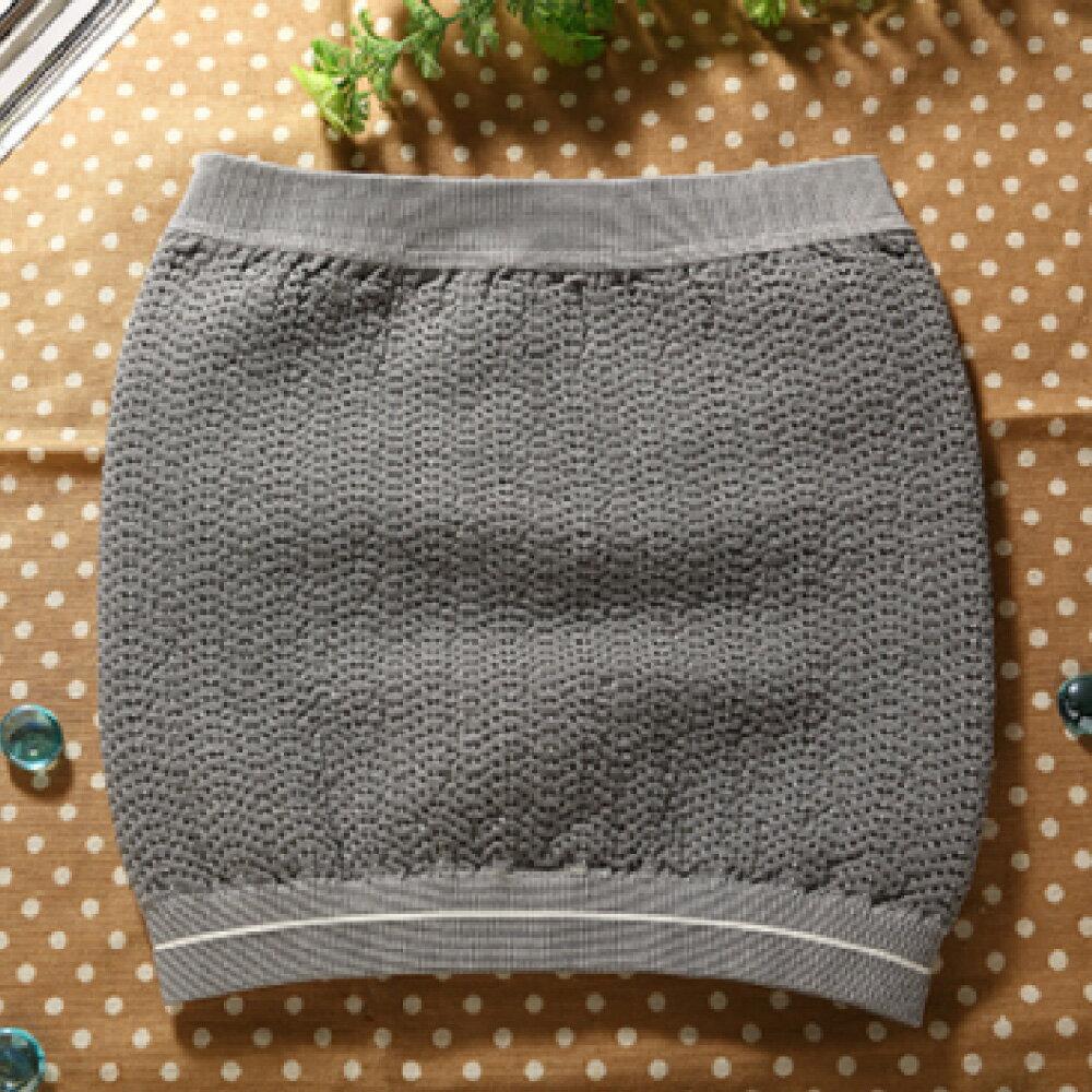 女性無縫貼身腰夾 竹炭纖維 no.780-席艾妮SHIANEY