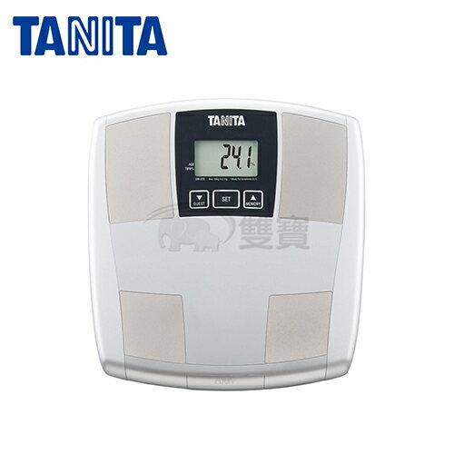 當日配 塔尼達 體脂肪計 TANITA三合一體脂計UM-070 贈好禮