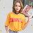 T恤 情侶裝 客製化 MIT台灣製純棉短T 班服◆快速出貨◆獨家配對情侶裝.SURE!反字【Y0597】可單買.艾咪E舖 2
