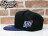 BEETLE PLUS 全新MITCHELL&NESS NBA BUCKS SNAPBACK 密爾瓦基 公鹿隊 黑紫綠 後扣棒球帽 MN-333 1