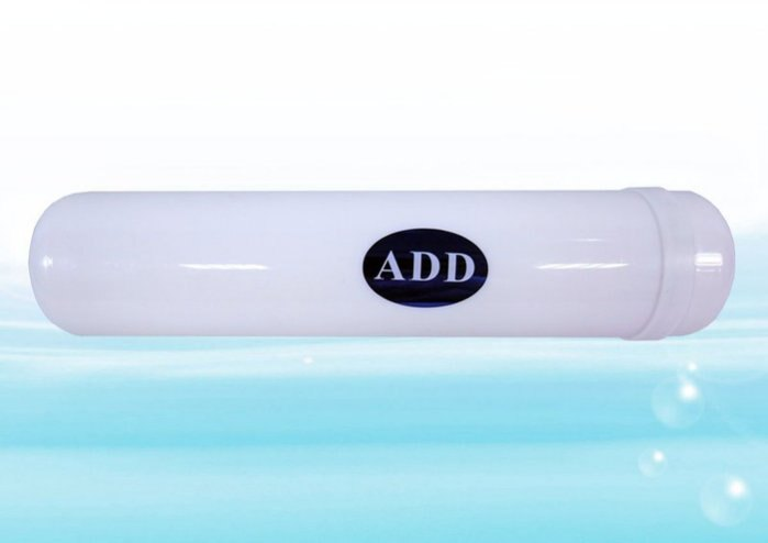 ADD 中空絲膜 KT33型 (0.1微米以下)