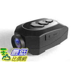 [106玉山最低比價網] PX大通 B51 機車安全專用記錄器(B51)
