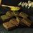 【七見櫻堂】 靜岡抹茶板夾酥餅禮盒★送禮最佳首選-八片入★ 0