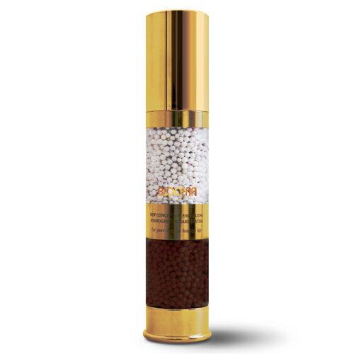 保健護膚潔膚-Biocera奈米銀(銀離子)防護噴霧 保濕 清潔 可重覆加水 約可使用三年