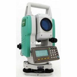 LEICA TS09 plus 光波 全測站 測距經緯儀 全站儀 一秒精度 免菱鏡1000米 wince觸控介面 經緯儀