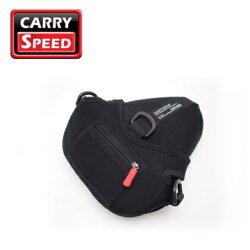 [滿3千,10%點數回饋]CARRY SPEED 速必達 Sling Pouch 吊帶相機包  立福公司貨