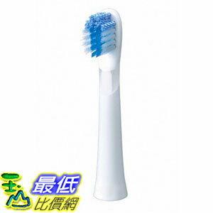 [106東京直購] OMRON SB-071 OMRON x1入裝 超音波電動牙刷專用替換刷頭 平行輸入
