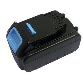 【迪特軍3C】得偉DEWALT電動工具副廠鋰電池 18V 20V (4.0Ah) 鋰電池 充電池 充電池 充電電池 鋰電池