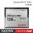 SanDisk Extreme PRO CF 128GB 128G 記憶卡 515MB CF卡 - 限時優惠好康折扣