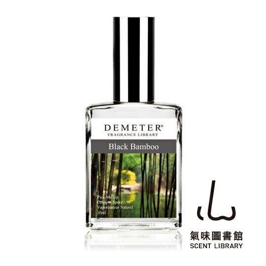 【氣味圖書館】黑竹 香水30ml 9折