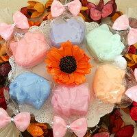 婚禮小物推薦到婚禮小物-大K貓手工皂(一入裝)甜點皂/節日禮品【棠逸手作皂 】