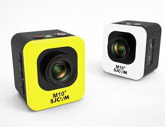 SJCAM原廠2k解析M10+ M10 plus聯詠96660機車行車紀錄器行車記錄器防水相機航拍攝影機密錄器SJ4000 GOPRO