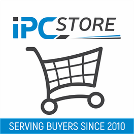 IPC Store