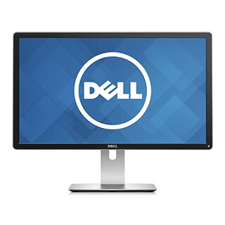 【美國代購】DELL P2415Q Ultra HD 4K 24型IPS寬螢幕