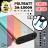 POLYBATT 雙USB行動電源 5V 2.1A 額定容量5900mAh 3A-15000 0