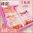 酥軋餅24片禮盒〈丞馥。sunnysasa〉 -蝶舞★1月限定全店699免運 1