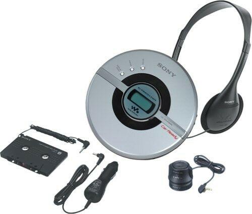 Electronic Palace: Sony MDR-ZX770AP/B Stylish Around-Ear