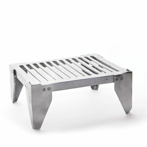 喜鵲先生1號店:工業金屬鞋凳