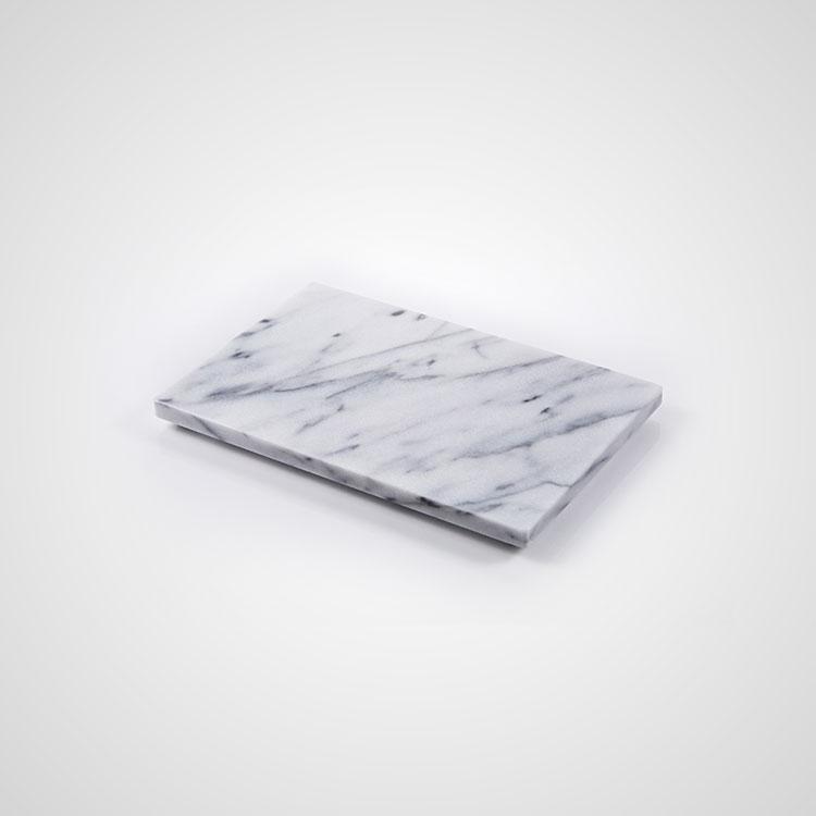 天然大理石料理板【20x30公分(小)】 摄影背景/饰品衬底/拍摄道具/巧克力刮花/MIT花莲制/