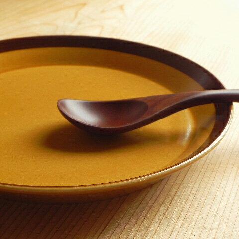 饒野圓盤(稻穀黃)