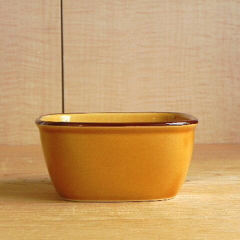 饒野角缽(稻穀黃)