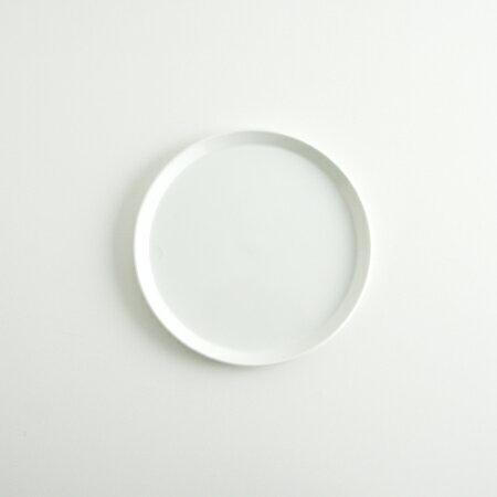 1616aritajapan圓形盤160