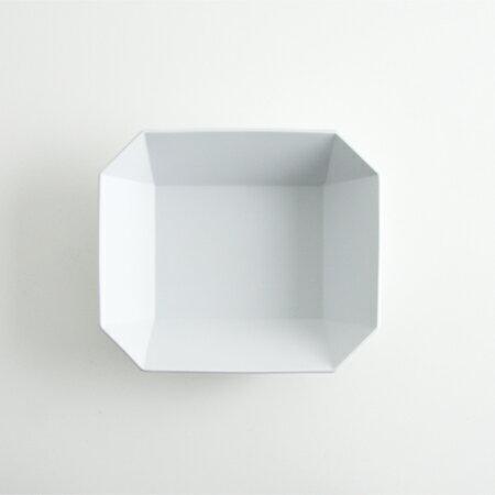 1616aritajapan矩型深皿150