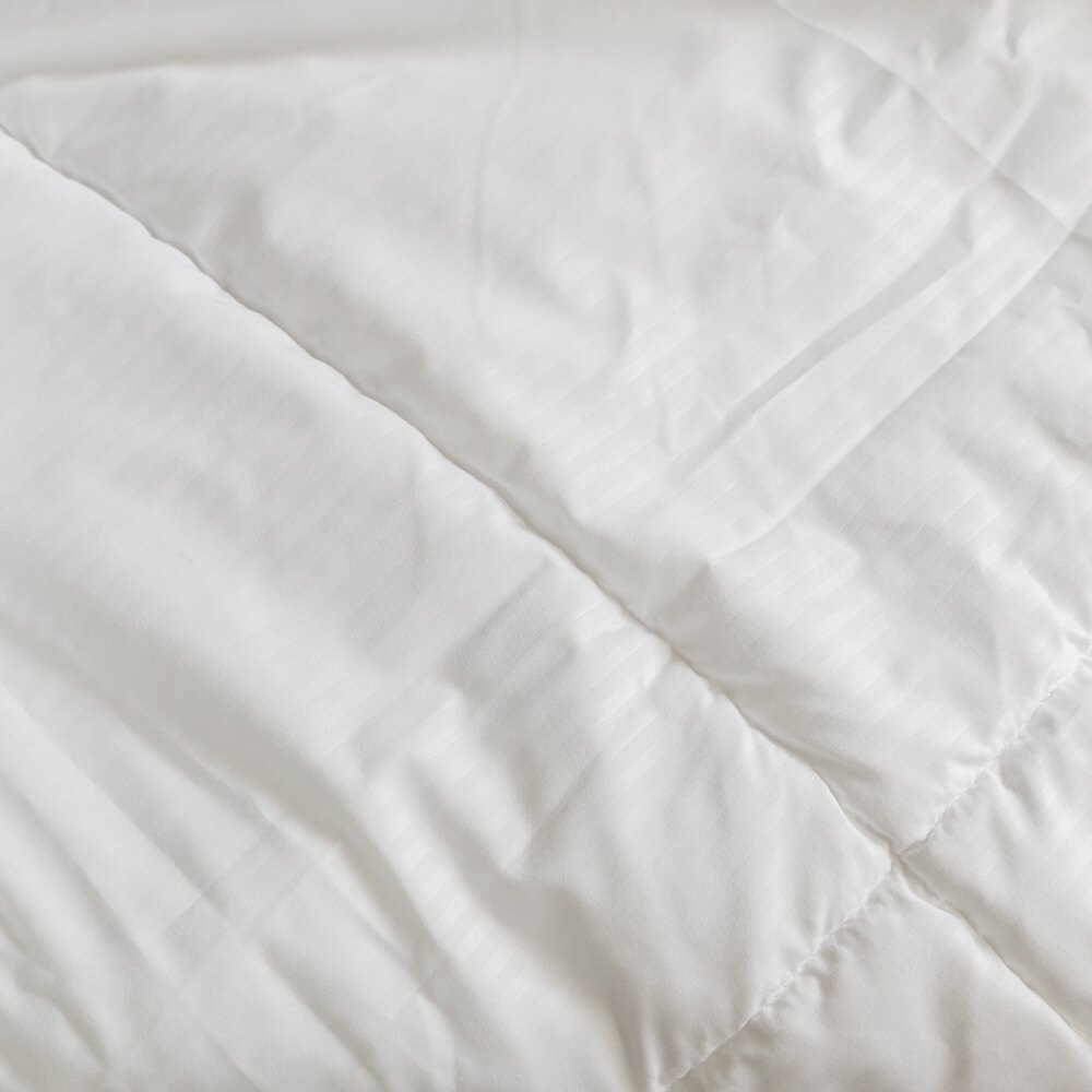 空氣感 子母被胎(6X7尺)1.2kg 超蓬鬆舒適 台灣製 5
