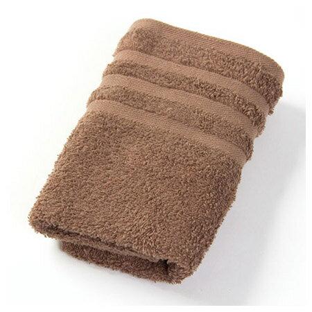 純棉毛巾 SKY BR 35X80