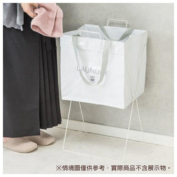 洗衣袋 NTSE-TC18049 PPS NITORI宜得利家居 6