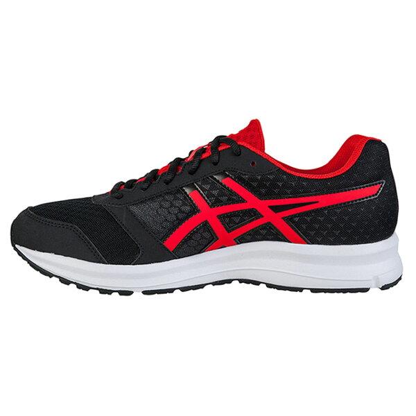 【登瑞體育】ASICS男慢跑鞋_T823N9023