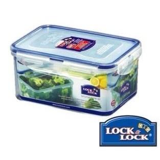 🌟現貨🌟樂扣HPL815D微波保鮮盒 1.1L 樂扣樂扣保鮮盒/PP保鮮盒系列1100ml/HPL815D