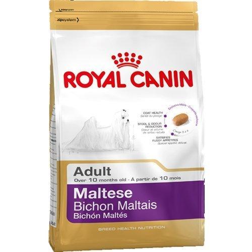 Royal Canin 法國皇家 馬爾濟斯成犬 PRM24 1.5kg/1.5公斤