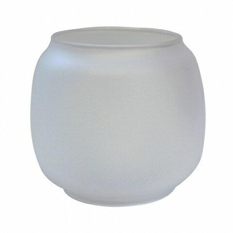 ├登山樂┤PETROMAX GLASS 煤油燈玻璃燈罩(霧面) 適用HL1 #G-HL1-M